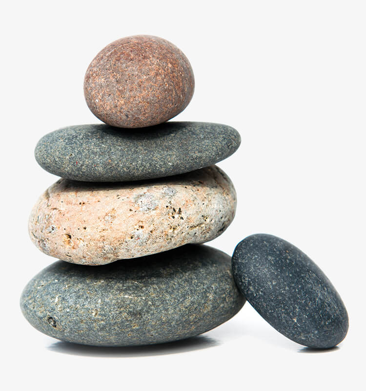 world class sustainability consulting one stone advisors