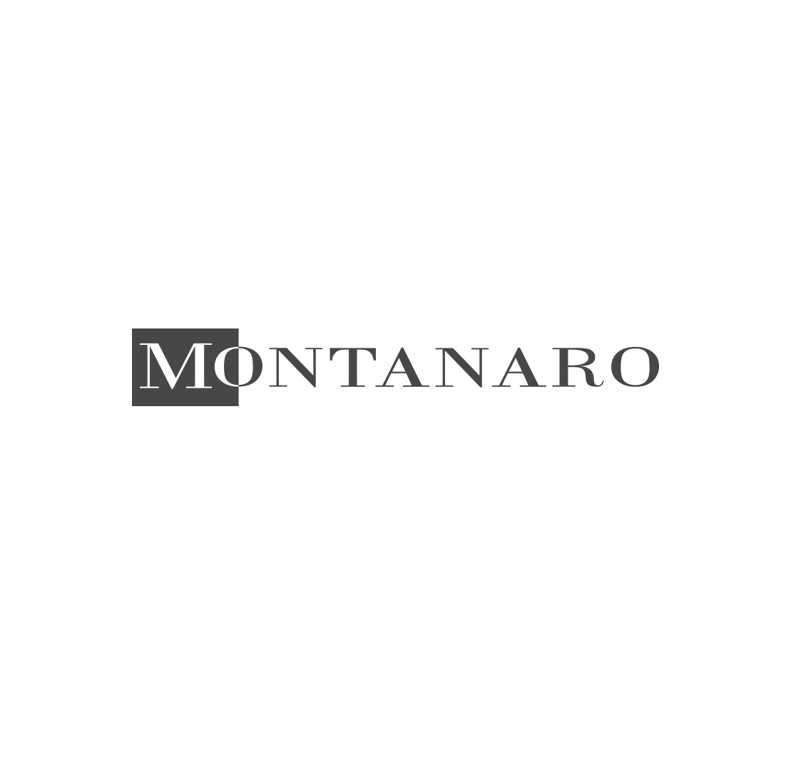 Montanaro Asset Management
