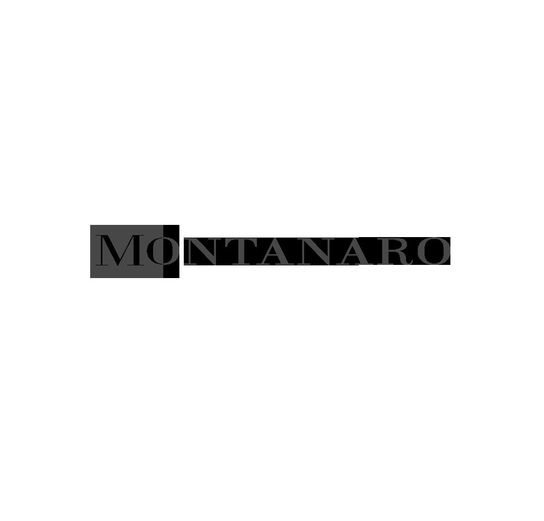 Montanaro Asset Management